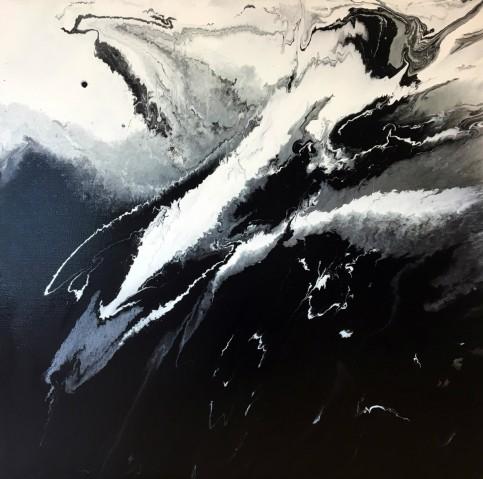 Whalewhisperer